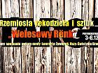 Welesowy Rënk - Targi rzemiosła, rękodzieła i sztuk