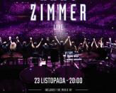 Hans Zimmer - Koncert z Pragi