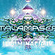 Illuminacja IV with Talamasca by Be Psychedelic