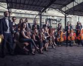 Niedziela Melomana: Harmonia świata i rytmy kontynentów