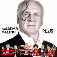 Waldemar Malicki i Filharmonia Dowcipu: Klasyka z fortepianem PLUS