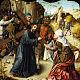 Zamieszkać z Chrystusem i Marią. Sztuka dewocji osobistej w Niderlandach w l. 1450-1530. Wystawa ze zbiorów polskich