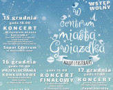 3. Międzynarodowy Festiwal Chóralny Muzyki Adwentowej i Świątecznej