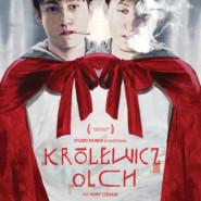 Kultura Dostępna: Królewicz Olch