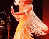 Companiaa Flamenca. Los Payos