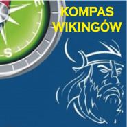 Rajd na Orientację pt. Kompas Wikingów