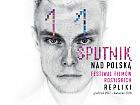 11. Festiwal Filmów Rosyjskich Sputnik nad Polską