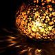 Relaks z lampionem - warsztaty