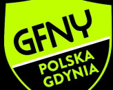 GFNY Gdynia - zawody kolarskie dla amatorów