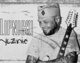 Tomasz Lipa Lipnicki - solo akustycznie