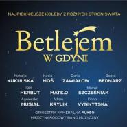 Betlejem w Gdyni