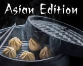 Smakuj Trójmiasto Asian Edition