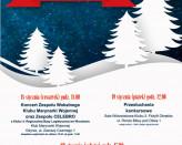 VIII Festiwal Kolęd i Pastorałek Wojska