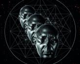 X-Navi:et - koncert elektroakustyczny