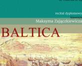 Baltica - recital