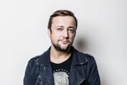 Czesław Śpiewa & Arte dei Suonatori