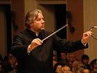 Koncert Symfoniczny: Na Urodziny J.S. Bacha