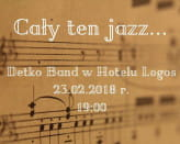 Detko Band