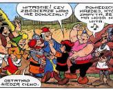 Podróżuj z komiksem