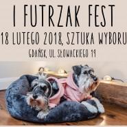 Futrzak Fest I