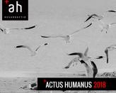 Actus Humanus. Resurrectio
