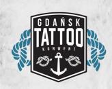 Gdańsk Tattoo Konwent