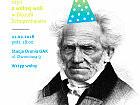 230. rocznica urodzin Artura S - wykład