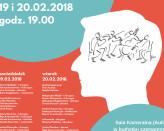 Festiwal Młoda Gdańska Kameralistyka