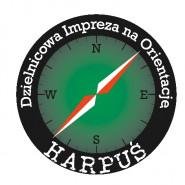 Dzielnicowa Impreza na Orientację Harpuś