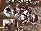 Ikony Jazzu - Laboratorium / EABS