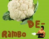 Kalafior Derambo
