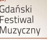 Gdański Festiwal Muzyczny. Korzenie