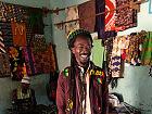 Subiektywny Senegal - czyli o muzyce, jedzeniu i życiu oczami tubaba