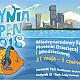 Festiwal Piosenki Dziecięcej i Młodzieżowej Gdynia Open 2018