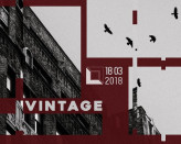 DOMowa Scena: Vintage