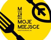 Otwarcie restauracji Moje Miejsce