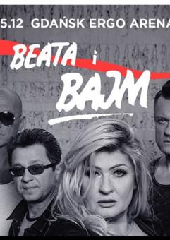 Beata i Bajm - 40 lecie