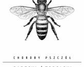 Choroby pszczół / Gadecki / Topolski