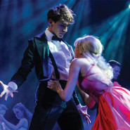Tribute to Dirty Dancing