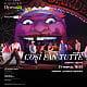 The Mer Opera: Cosi fan tutte