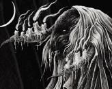 Batushka, Obscure Sphinx + Entropia