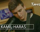 Kamil Haraś