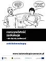 Kolonoskopia - bezpłatne badanie