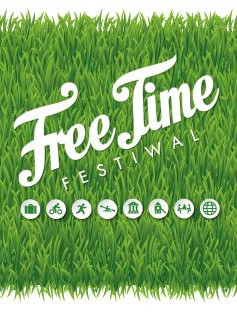 Free Time Festiwal 2018