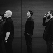 Extradition Quintet