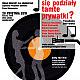 Koncert dla gdańszczan - Gdzie się podziały tamte prywatki