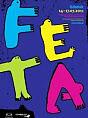 Feta 2011