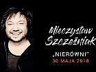 Mietek Szcześniak - Nierówni