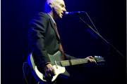 Midge Ure - The Voice Of Ultravox