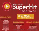 Polsat SuperHit Festiwal 2018